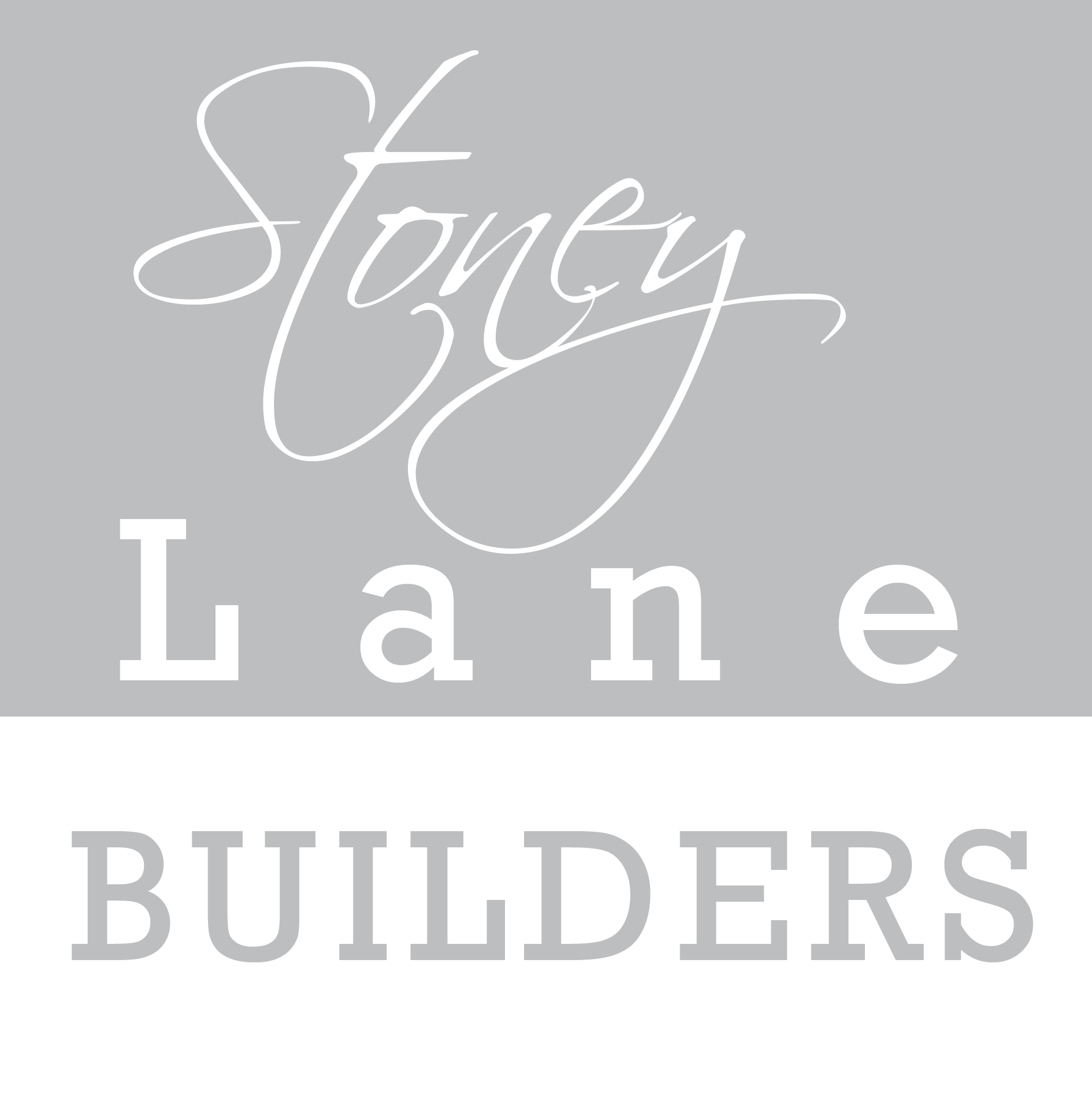 Stoney Lane Builders